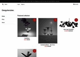 designfenzider.com