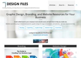 designfiles.net