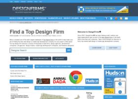 designfirms.org