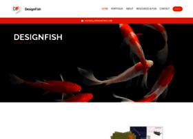 designfish.com