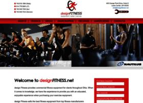 Designfitness.net