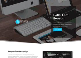 designflip.com
