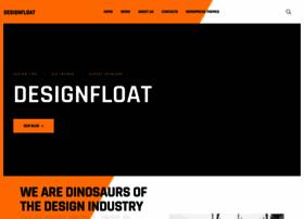 designfloat.com