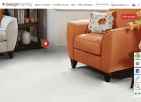 designflooring-residential.esignserver1.com