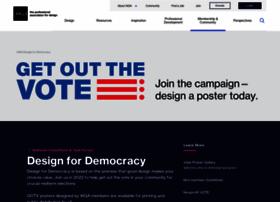 designfordemocracy.org