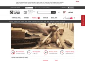 designforhome.pl