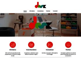 designforkids.it