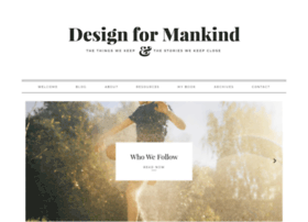 designformankind.com