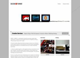 designformat.com