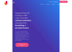 designforschools.co.uk