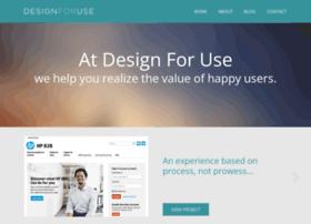 designforuse.net
