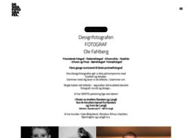 designfotografen.dk