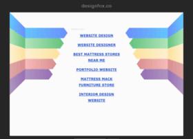 designfox.co