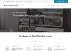 designfoxinteractive.com.au