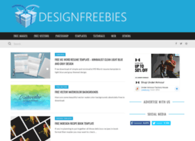 designfreebies.org