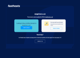 designfresh.co.uk