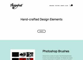 designfruit.com