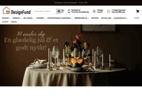designfund.dk