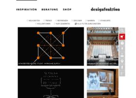 designfunktion-shop.net