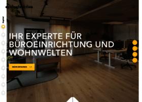 designfunktionshop.de