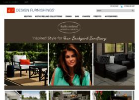 designfurnishings.com