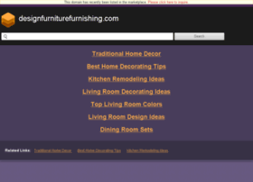 designfurniturefurnishing.com