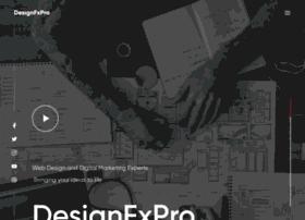 designfxpro.com