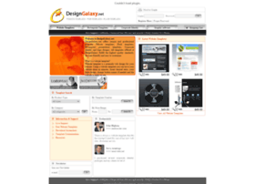 designgalaxy.net