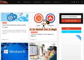 designgeekz.com