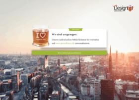 designgeschenk.de