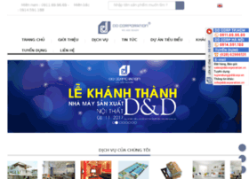 designgroup.com.vn