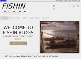 designguideblog.fishinblogs.com