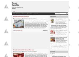 designh0me.blogspot.com