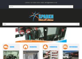 designhandblog.co.nz