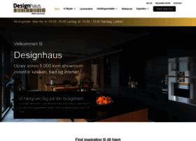 designhaus.dk