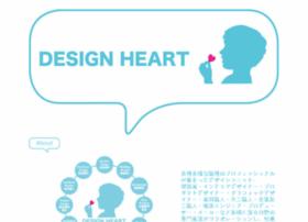 designheart.net