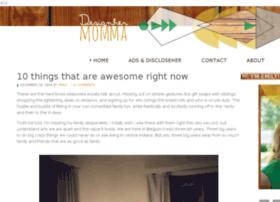 designhermomma.com