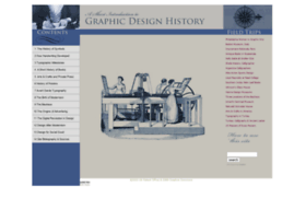 designhistory.org