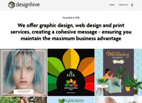designhive.com