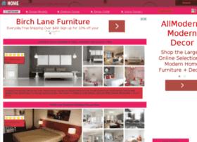 designhomeas.com