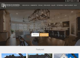 designhomesco.com