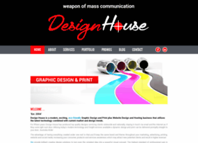 designhouse.com.au