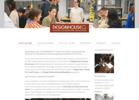 designhousechicago.org
