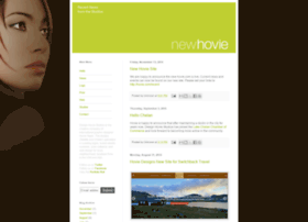 designhovie.blogspot.com