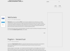 designhtml.info