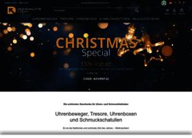 designhuette.com