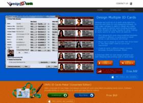 designidcards.com