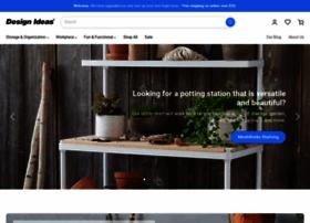 designideas.net