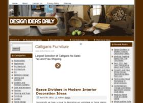 designideasdaily.com