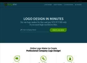 designimo.com